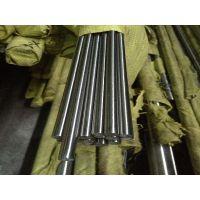 NS144耐蚀合金板材密度 NS144耐蚀合金管件 厂家特价