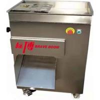 标博机械,肉丝机