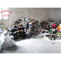 库存服装回收-扬光库存回收(在线咨询)-服装回收