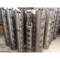 厂家直销液压劈裂机 水泥岩石分裂器凿岩机 汽油柴油劈裂机分裂机