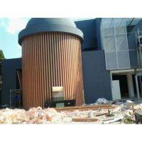 广州室外用的铝方通报价 亭宇铝方通加工