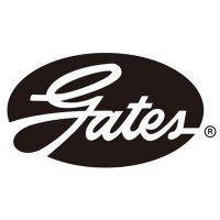 美国盖茨GATES带轮同步14MX-45S-37 3020锥套式全新原装正品