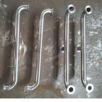 供应广东不锈钢管道 不锈钢管件 管道