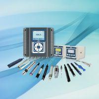 便捷高精度欧麦克HN4水质氨氮/硝氮分析仪(电极法)