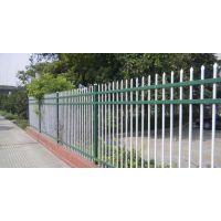 阳台新钢护栏质优价廉 安装方便 威海小区锌钢护栏网 HANYUE/汉岳