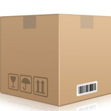 礼品纸盒定制-烟台礼品纸盒-欣锦荣包装(查看)