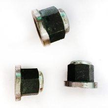 黑龙江煤矿锚杆螺母-煤矿锚杆螺母厂家-航大紧固件(推荐商家)