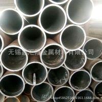 16Mn无缝钢管 16Mn无缝管规格 16Mn无缝钢管厂家批发