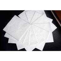 广告抽纸定做抽纸盒纸杯手提袋各种纸制品印刷logo 专接同行订单 没有中间商赚差价 厂家直销