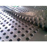 供应车库滤水板 疏水板 排水板 规格齐全 产品质量好 价格优 耐腐蚀 无毒环保