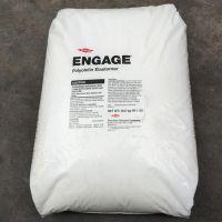 长期供应原料POE美国陶氏 ENGAGE 8180