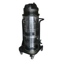 PX-3SD工业吸尘器定制【深圳普惠环保】节能工业吸尘器