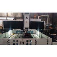 纺织机械配件加工设备
