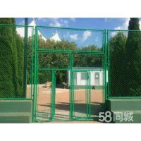 河南郑州哪里有卖围网的 绿化 园林 高速 铁路 道路 价格便宜 出厂直销 新区 老区