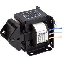 SA-2402 100V供应?日本kdengyo国际电业电磁铁SA-55 100V