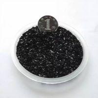 生产腐殖酸钠 有机质腐殖酸 粉剂 片状 颗粒 水产养殖专用