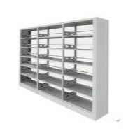 洛阳优质供应书架,货架,文件柜 优质书架
