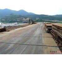 工地钢板出租-武汉钢板出租-恒兴顺达钢结构公司