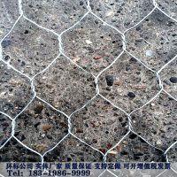 六角铁丝网|图们六角铁丝网|六角铁丝网价格