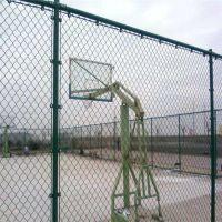 现货操场足球场围栏专供,合肥铁丝网定制,德州学校围栏隔离栅价格