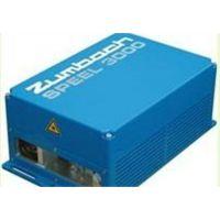 优价Zumbach测量系统