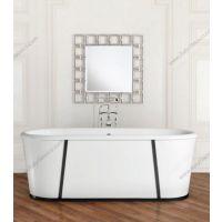 意大利卫浴品牌GENTRY HOME卫浴,怎样挑选卫浴?意大利之家