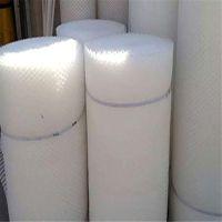 聚乙烯排粪网 塑料养殖网 养殖平网