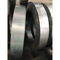 供应铁素体耐热铬钼1Cr17Mo不锈钢带