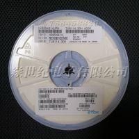 供应MMZ1608S102CTA00 0603 1KR 1000R 400MA贴片陶瓷磁珠TDK现货