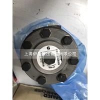 低速、大扭矩的液压马达OMR200 151-0715丹佛斯