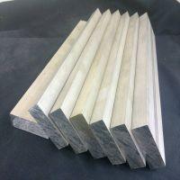 天津1100高导电铝排 6061防锈铝排 7005-t6变压铝排价格
