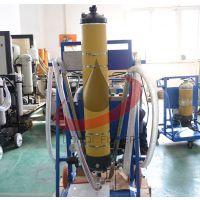 PFC8314-100-H颇尔滤油机加压过滤