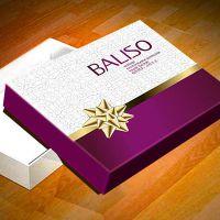 专业定制彩盒 白卡纸盒 化妆品包装盒 高档折叠彩盒厂家供应批发
