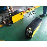 ESAB氩弧焊机OrigoTig3001i