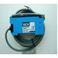 供应SICK传感器IM05-1B5NSVU2S德国正品 工控系统及装备使用
