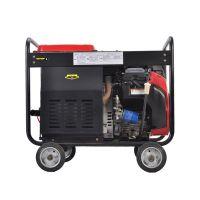 伊藤300A汽油发电焊机YT300A