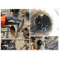 温州华升学校疏通管道清理化粪池(可签合同内免费)