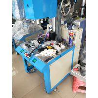厂家直销3200w超声波焊接机