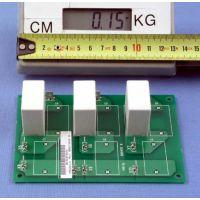 吕梁变频器维修-变频器维修厂家-山西明纳能源(推荐商家)