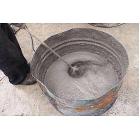 加固材料灌浆料 植筋胶 粘钢胶 碳纤维胶 钢筋阻锈剂 环氧胶泥厂家直销