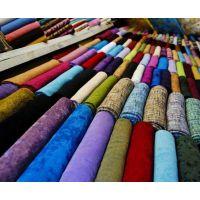 黄埔港布料毛毯进口清关 布料进口报关平台