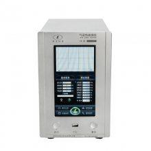 防水- 凌龙-ip防水检测仪