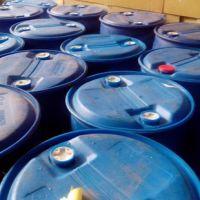 好福利来了厂家直供深圳宝安、龙港防白水优质,高纯度