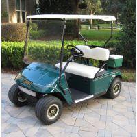 供应AS-002 2人座高尔夫球场专用电动高尔夫球车