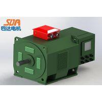 SDR、 SD系列高效三相异步电动机