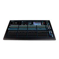 艾伦赫赛(Allen&Heath)ZED12FX 14FX 22 24FX数字调音台模拟正品