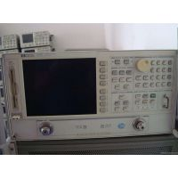 供应安捷伦网络分析仪Agilent4396A 100KHZ-1.8GHZ