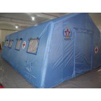 厂家直销应急救灾帐篷 抗震 救灾帐篷 充气帐篷