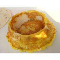鸡蛋不翻培训比较靠谱的餐饮学校