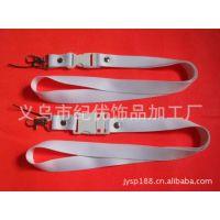 厂家直销 义乌热卖 手机挂绳 丝印挂绳